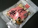 京都半兵衛麩 花麩 30g