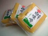 经典饮料酿造调味品京都特殊兴趣年糕味噌酱石野[石野白味噌 特醸500g]