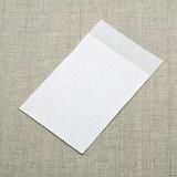 紙ナプキン(ペーパーナプキン) e-style エコテーブルナプキン ケース100枚×10パック×10セット