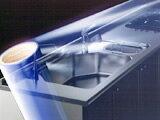 日立化成 粘着シート ヒタレックス GS-1010 (幅200mm×長200M) 2本入り