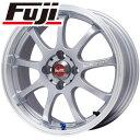 轮胎, 车轮 - 【送料無料】 185/60R15 15インチ LEHRMEISTER レアマイスター LMスポーツ改(スパークシルバー/リムポリッシュ) 6J 6.00-15 ROADCLAW ロードクロウ RP570(限定) サマータイヤ ホイール4本セット
