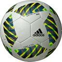 エレホタ キッズ 4号球(AF4100)アディダス サッカーボール 4号球 ホワイト【アディダス/adidas】