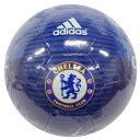 チェルシー 14-15 クラブライセンス 4号球(as4398ch)アディダス(adidas)サッカーボール 4号球