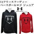 http://thumbnail.image.rakuten.co.jp/@0_mall/fujispo/cabinet/bbb3594_1.jpg?_ex=112x112
