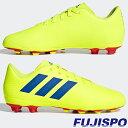 е═есе╖е╣ 18.4 AI1 J еве╟еге└е╣(adidas) е╕ехе╦еве╡е├елб╝е╣е╤едеп е╜б╝ещб╝едеиеэб╝б▀е╒е├е╚е▄б╝еые╓еыб╝б▀евепе╞еге╓еье├е╔S19 (CM8509)б┌2019╟п2╖юеве╟еге└е╣б█