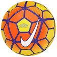 オーデム 3(SC2714-790)ナイキ サッカーボール 5号球 イエロー×トータルオレンジ×バイオレット【ナイキ/NIKE】