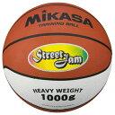 MIKASA ミカサ バスケットボール トレーニングボール 5号 重量約1000g B5JMTR 【取り寄せ品】