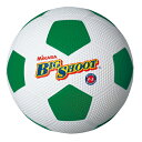MIKASA ミカサ ゴムサッカーボール 3号 F3-WG 【取り寄せ品】