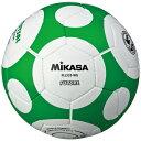 MIKASA ミカサ フットサルボール 検定球 FLL333-WG 【取り寄せ品】