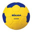 MIKASA ミカサ ハンドボール 検定球1号 HB1000 【取り寄せ品】