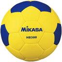 MIKASA ミカサ ハンドボール 屋外用検定球3号 HB300 【取り寄せ品】