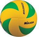 MIKASA ミカサ バレーボール 欧州チャンピオンズリーグ公式試合球 5号 MVA200CEV 【取り寄せ品】