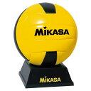MIKASA ミカサ 記念品用マスコットドッジボール  PKC2-D 【取り寄せ品】