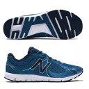б┌двд╣│┌┬╨▒■б█ newbalance е╦ехб╝е╨ещеєе╣ ещеєе╦еєе░е╖ехб╝е║ еье╟егб╝е╣ W630 RC5 B NAVY/BLACKелещб╝