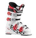 15/16 ROSSIGNOL ジュニア スキーブーツ HERO JR 65 【RBD9090】