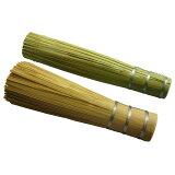 竹製「ササラ」(小)