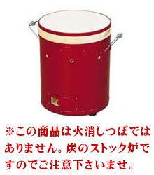 火種コンロ〈QTB-01〉メーカー直送品につき代引き決済はできません。