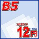 ��ߥ͡��ȥե���� B5������ ��188��263mm�� 100�ߥ���� ���������� ��1Ȣ100�������