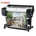 キャノン Canon 大判プリンター iPF780 キヤノン 大判インクジェットプリンター