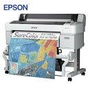 エプソン EPSON 大判プリンター SC-T5250 大判インクジェットプリンター