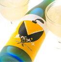 トカラ列島産 島バナナのお酒 12度 1800ml