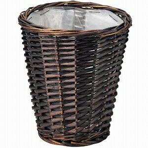 水鳥工業鍋蓋鍋蓋布朗 21.釐米 40-80BR [非拉代] [10P03Dec16]