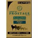 イースター 犬用ドライフード プロステージ フィッシュ&ライス アダルト 6.4kg【代引不可】