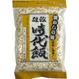 【代引不可】【】五穀時代飯 420g20袋セット