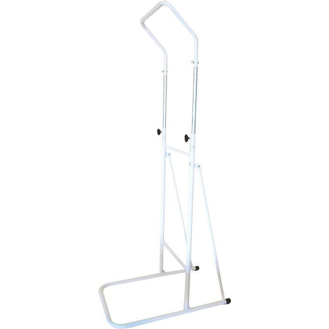 【送料無料】ぶらさがり健康器 ブラジョイ(家庭用) FM-1120【】 懸垂運動ができるトレーニングマシーンです!