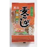 【代引不可】玉三 ミニパック麦こがし(20g5)20個 0475
