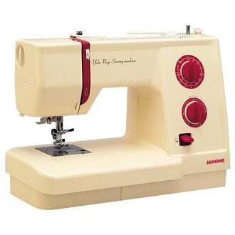 車樂美車樂美縫紉機洋子和英奇鋸馬場景洋子奈縫紉機 YN-507