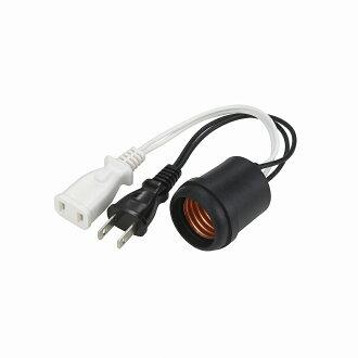 ELPA 插頭插座 w-15nh