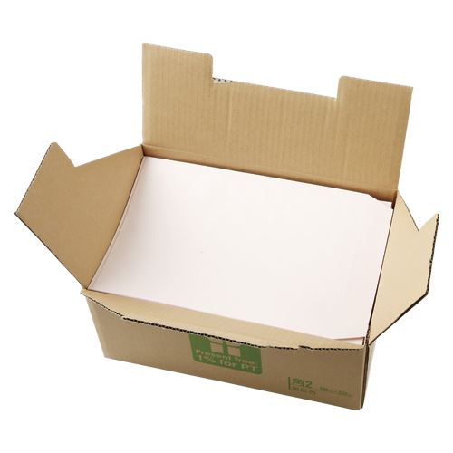 【送料無料】(まとめ)壽堂紙製品 カラー上質封筒 角2・500枚 桜 02310 00006253 〔まとめ買い×3セット〕 〔まとめ買い×3セット〕