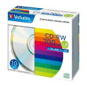 ��ɩ���إ�ǥ��� PC DATA�� CD-RW SW80QU10V1 00003509 �̤ޤȤ��㤤��3���åȡ�