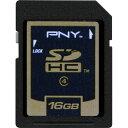 【メール便発送】グリーンハウス SDメモリカード16GB Class4 SDHC-16GP4 00339326【代引不可】