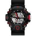 DASH 腕時計 ADWW16035-03 アナデジNO.3