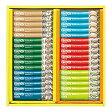 AGF ブレンディスティックカフェオレコレクション B1069029 BST-20A【代引不可】【10P03Dec16】