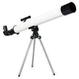 ビクセン 79倍卓上天体望遠鏡 3460【代引不可】