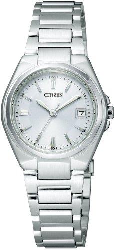 【送料無料】[シチズン]CITIZEN 腕時計 Citizen Collection シチズン コレクション Eco-Drive エコ・ドライブ EW1381-56A レディース【】 メーカー:Citizen Collection(シチズン コレクション)、品番:EW1381-56A