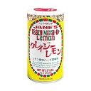 ショッピング送 クレイジーレモン 12セット70002【代引不可】【北海道・沖縄・離島配送不可】