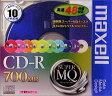 マクセル CDR700S.MIX1P10S* CDR700S.MIX1P10S 00021427【10P27May16】