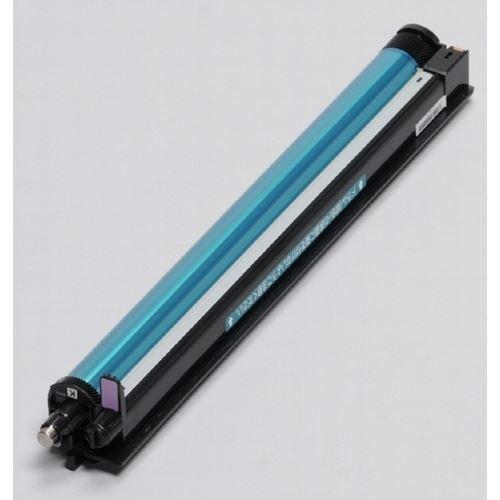 【送料無料】カシオ ドラムカートリッジ ブラック N60-DSK 00072677 カテゴリー:カラーレーザートナー