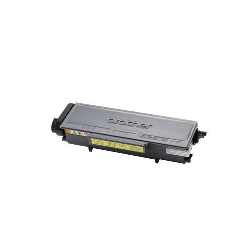 【送料無料】ブラザー LED フットサルゴール トナーカートリッジ TN-48J 激安 00004913:フジックス カテゴリー:モノクロレーザートナー