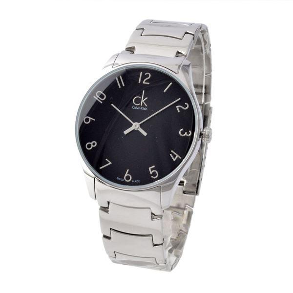 Calvin Klein (カルバンクライン) K4D2114X メンズ 腕時計【】【】