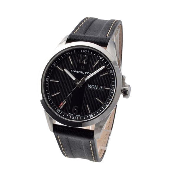 HAMILTON(ハミルトン) H43311735 ブロードウェイ メンズ 腕時計【】【】