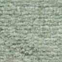 【送料無料】サンゲツカーペット サンフルーティ 色番FH-5 サイズ 200cm×240cm 〔防ダニ〕 〔日本製〕【代引不可】