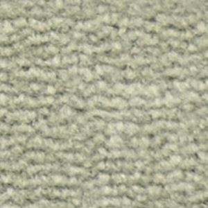 【送料無料】サンゲツカーペット 送料無料 サンビクトリア 色番 VT-7 収納家具 サイズ 200cm×200cm 〔防ダニ〕 〔日本製〕 ヨガマット【】:フジックス
