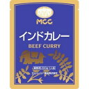 世界のカレーシリーズ・インドカレー 10食セット【代引不可】