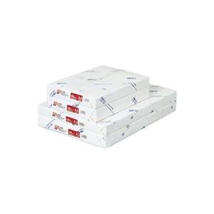 【送料無料】(業務用20セット) 王子製紙 PODグロスコート紙A4 128g/m2 250枚 900365  〔×20セット〕【】 OA・PC/パソコン関連用品 事務用品 まとめお得セット