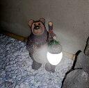 【暗くなると自動点灯明るくなると自動消灯】 森の明かり1125アップ祭2 1129アップ祭2